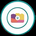 eZy Watermark(水印图像处理应用) V1.1 Mac版