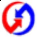 龙卷风优化软件 V2018 官方版