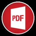 PDF Office Expert(PDF办公软件) V1.0 Mac版