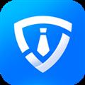 贷经纪 V1.6.8 安卓版