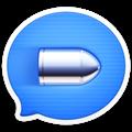 子弹短信 V0.8.1 安卓版
