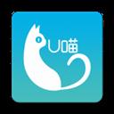 U喵二次元 V2.0 安卓版