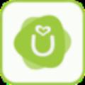 券播music V5.0 绿色免费版
