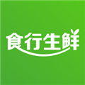 食行生鲜 V4.4.0 安卓版