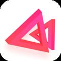 AR特效相机APP V1.4 安卓版