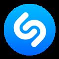 Shazam(音乐神搜软件) V1.3.2 Mac版 [db:软件版本]