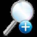 Boxoft Flash Zoom Magic(图片预览软件) V1.1 官方版