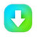 视频下载助手插件 V2.3.8 Chrome版