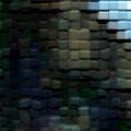 古剑奇谭三试玩版六项修改器 V1.0.0.757 绿色免费版