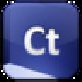 CT修复黑屏程序 V1.0 绿色免费版