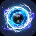 玩效相机 V1.4.3 安卓版