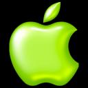 温柔无壳软件改版权 V1.0 免费版