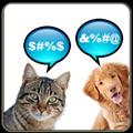 人狗翻译器 V1.0 安卓版