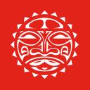 联想玛雅之光s1鼠标驱动 V1.0 官方版