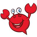 蟹蟹俱乐部 V2.2.6.4 安卓版