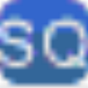 Easy Excel Drawing(Excel背景自定义插件) V1.0.0.0 官方版