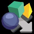 Pano2VR(全景图转换软件) V6.1.0 官方最新版