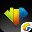 心悦俱乐部app内测版 V4.7 安卓版