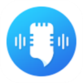 讯飞语音合成助手 V1.0.06.08 安卓版