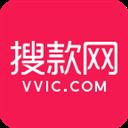 搜款网 V1.5.1 安卓版