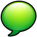 QQ气泡大师 V1.0 安卓版