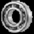 慧宏轴承生产管理系统 V1.0 官方版
