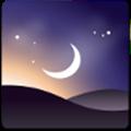 Stellarium Mobile(虚拟天文馆) V1.29 安卓版