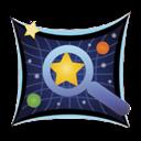 谷歌星空 V1.9.3 安卓版