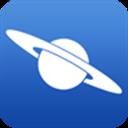 星图 V3.0.10 安卓版