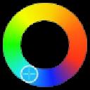 吾爱屏幕取色工具 V1.0 绿色版