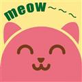 猫叫神器 V3.1.1 安卓版