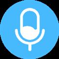 王牌变音 V1.0 安卓版