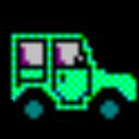 汽车违规查询系统 V1.0 绿色免费版
