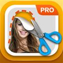Pro KnockOut(专业图像抠图应用) V2.9 苹果版