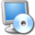 曼彻斯特编码解码器 V1.3 绿色免费版