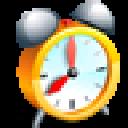 演讲比赛计时器 V1.2 免费版