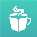 摩卡阅读 V1.0 苹果版