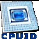 电源管理模式选择 V1.0 免费版