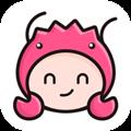 皮皮蟹语音包 V4.22.1 安卓版
