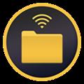 FileLink(文件传输应用) V1.0 Mac版