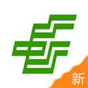 中国邮政 V2.5.6 苹果版