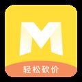 米米堂 V1.2.1 安卓版