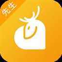 小鹿情感先生 V4.3.3 安卓版