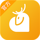 小鹿情感 V2.3.2 安卓版