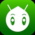 haha视频辅助 V1.3.9 安卓版