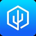 盘云优宝制作工具 V1.0.9 免费版