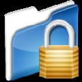 闪灵文件夹锁