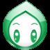 haha小视频脚本模拟器版 V1.0 绿色免费版