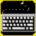 键盘盲打练习 V7.50 官方版