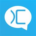 汇聊 V2.0.1 安卓版